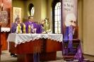 18.02.2018 - Odpust Parafialny