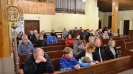 02-06.11.2019 - Rekolekcje Parafialne