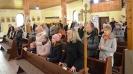16.02.2020 - Odpust Parafialny