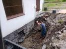 remont fundamentow_14