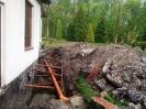 remont fundamentow_16