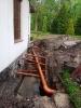remont fundamentow_17