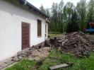 remont fundamentow_9