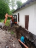 remont fundamentow_2