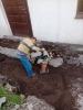 remont fundamentow_8