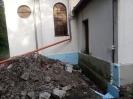 remont fundamentow_6
