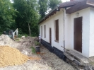 remont fundamentow_7
