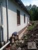 remont fundamentow_1