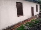 28.06-02.07.2021 - remont fundamentów kościoła