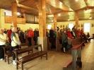 01.05.2013 - Msza św. w intencji rowerzystów