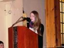 06.01.2013 - Jasełka w wykonaniu uczniów z SP 10 w Katowicach