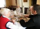11.02.2013 - spotkanie chorych z naszej parafii