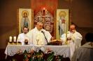 14.11.2013 - spotkanie kapłanów dekanatu Katowice-Załęże