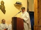 17.02.2013 - Odpust Parafialny