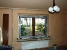 18-19.11.2013 - wymiana okien na probostwie