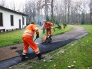 naprawa drogi asfaltowej_5