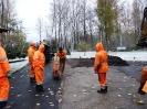 naprawa asfaltu_2