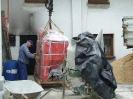 07.04.2014-16.06.2014 - remont kotłowni