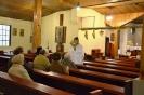 11.02.2014 - Dzień Chorych w parafii