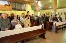 18.05.2014 - Uroczystość I Komunii świętej