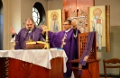 22-25.03.2014 -  Parafialne Rekolekcje Wielkopostne