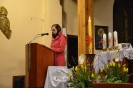 04.04.2015 - Wigilia Paschalna