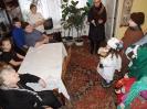 11.01.2015 - Kolędnicy Misyjni