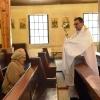 11.02.2015 - Dzień Chorego w parafii