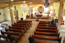 14.04.2015 - Dzień Chorego w parafii