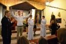 19-23.09.2015 - Misje Święte - wtorek