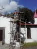 renowacja Krzyża Misyjnego_1