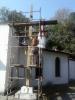 renowacja Krzyża Misyjnego_5