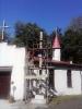renowacja Krzyża Misyjnego_7