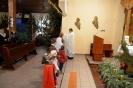03.01.2016 - Kolędnicy Misyjni - rozesłanie