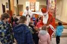 06.12.2016 - Roraty i św. Mikołaj
