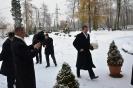 04.12.2017 - Barbórka