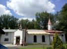 05-09.06.2017 - remont dachu kościoła