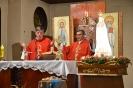 15-18.10.2017 - Rekolekcje Parafialne