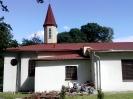 24-28.07.2017 - remont dachu kościoła