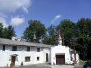 remont dachu kościoła_3