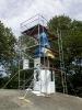 remont dachu kościoła_7