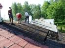 remont dachu kościoła_2