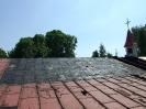 remont dachu kościoła_5