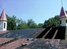 remont dachu kościoła_6