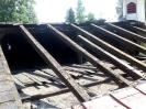 remont dachu kościoła_8