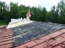 remont dachu kościoła_9