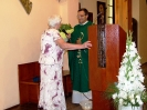 14.08.2011 - urodziny ks. proboszcza