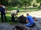 remont kanalizacji deszczowej_1