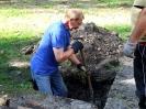 remont kanalizacji deszczowej_3