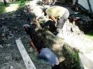 remont kanalizacji deszczowej_4